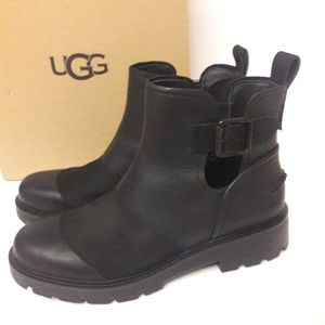 New UGG Stockton Boots Size 11